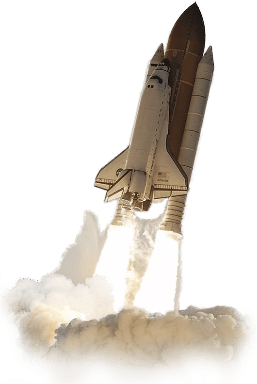 vippng.com-space-shuttle-png-1221633