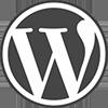 wp-logo-100x100
